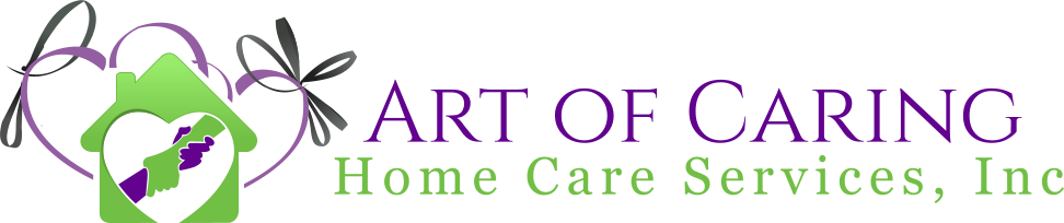 Art of Caring Home Care Services, Inc.